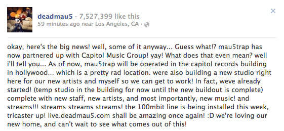 mau5trap-capitol-statement