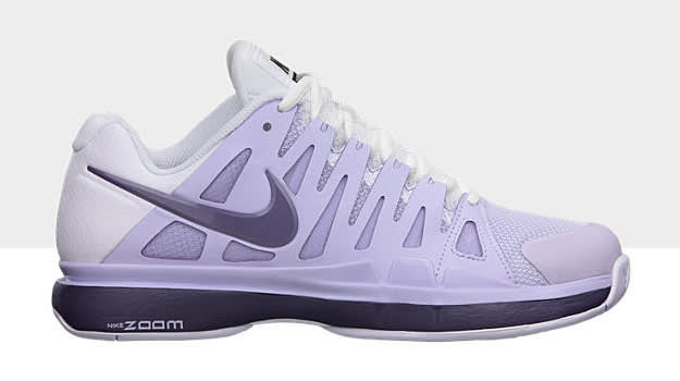 Nike Zoom Vapor 9 Tour Women's
