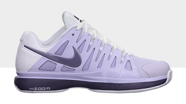 Women Best Nike Tennis Shoes