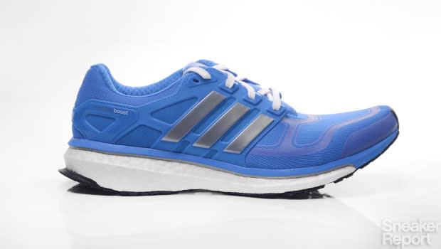 adidas-running_2