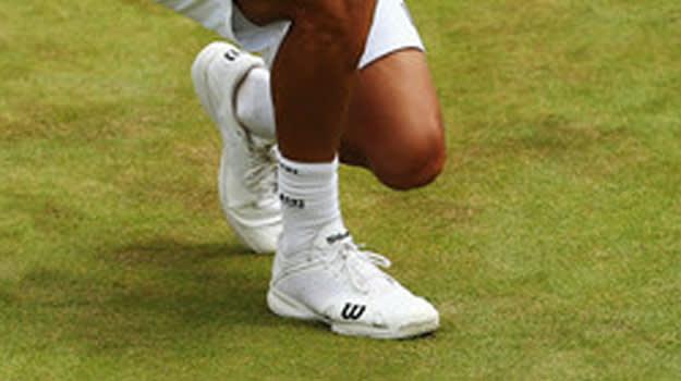 Image via Zimbio.com