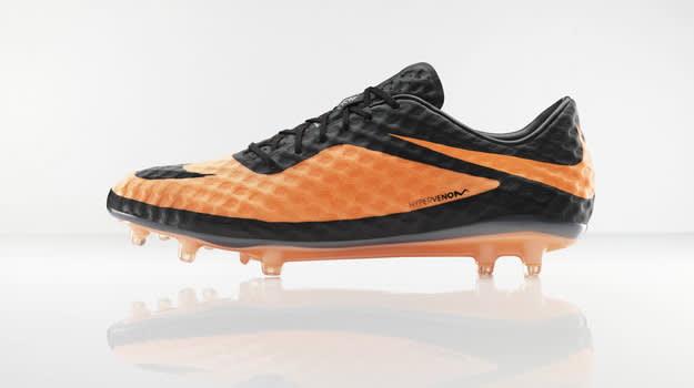Nike Hypervenom Roma Knockout