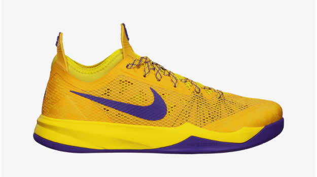 Nike Zoom Crusader Outdoor
