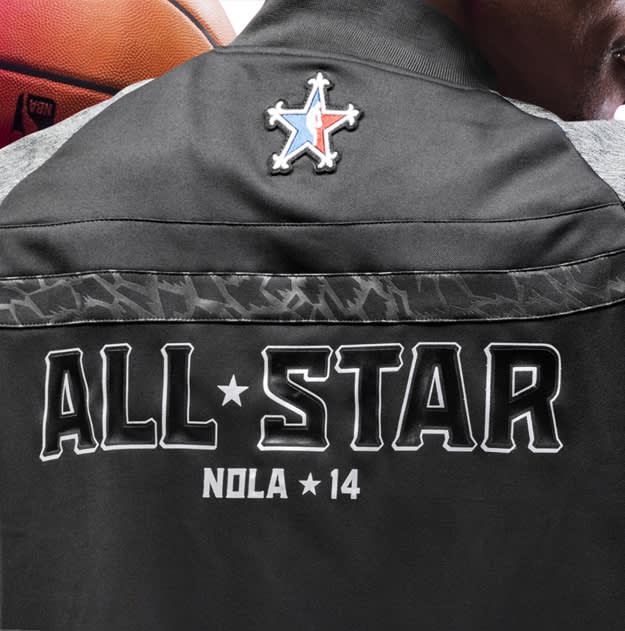 adidas NBA All-Star Warm-Up Detail 2 Clipped copy