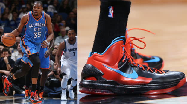 kevindurant-nikekdv5-alternate