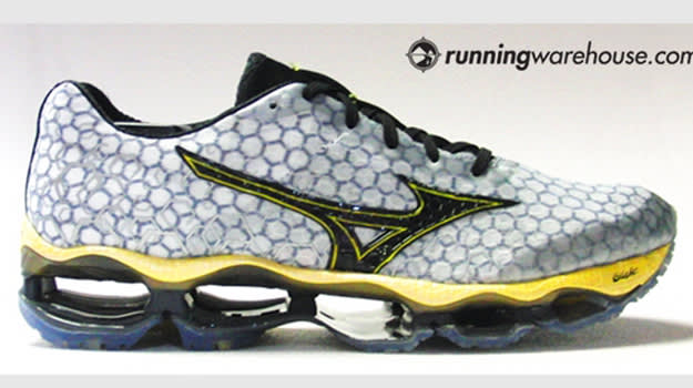 Mizuno-Wave-Prophecy-3_2