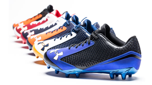 Under-Armour-Nitro-Low-Speed-Cleats_1