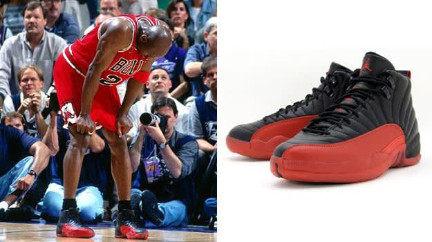 MJ 1997