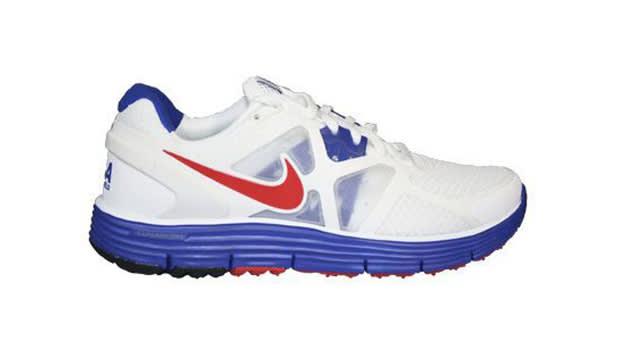 Nike USATF