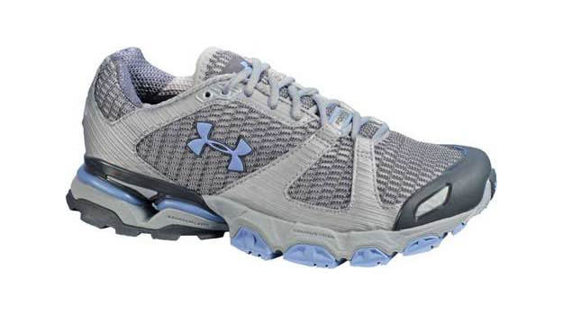 under_armour_ua_mirage copy