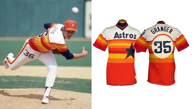 Sick Baseball Jersey