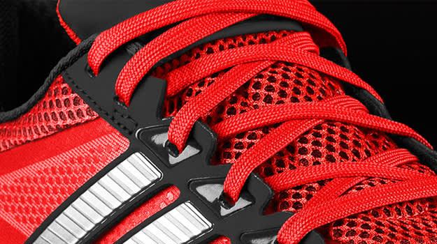 adidas springblade breathability