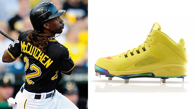 McCutchen-Nike-Air-Swingman-MVP-2-MLB-ALL-STAR-2013 copy