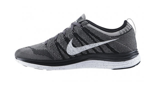The 10 Best Nike Lunar Running Shoes | Complex
