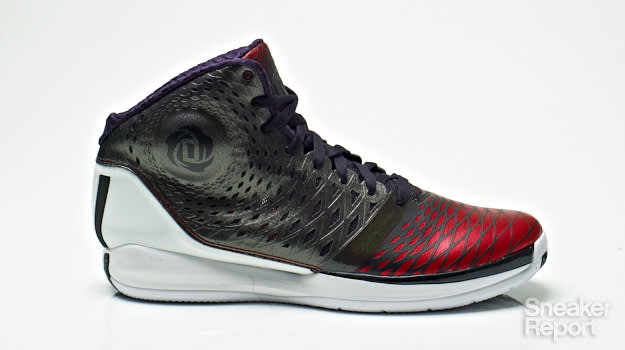 Adidas_D Rose 3.5_BlackRed 3