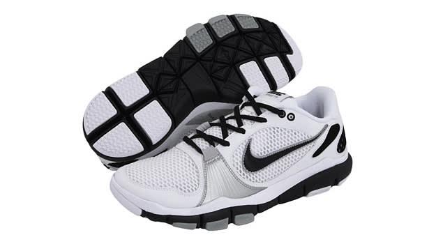 Nike-Free-TR-Men