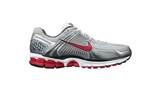 NikeVomero5