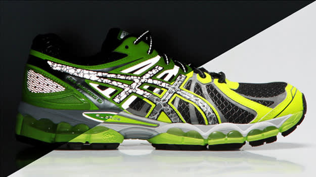 the best glow in the dark running shoes complex. Black Bedroom Furniture Sets. Home Design Ideas