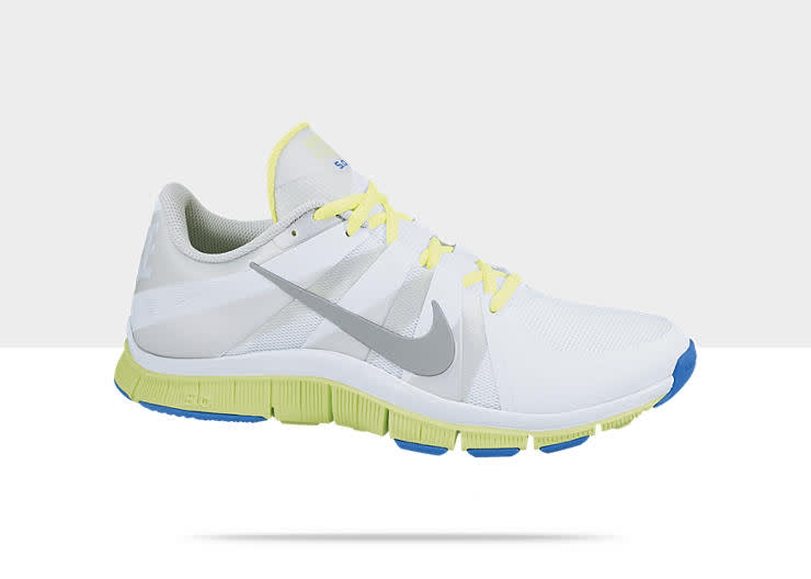 11_NikeFreeTrainer5.0 20 Technical Reasons Nike is So Awesome