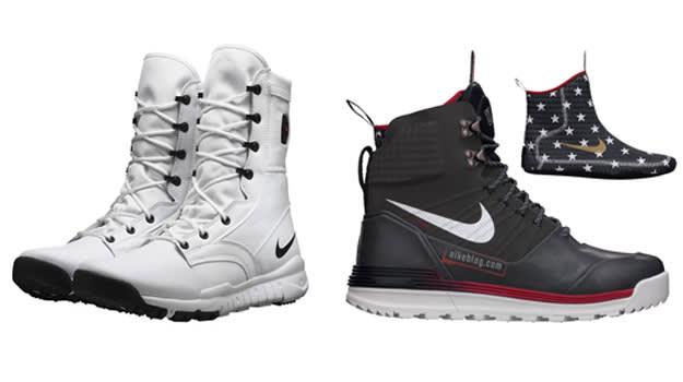 Image via Nike.com /   /
