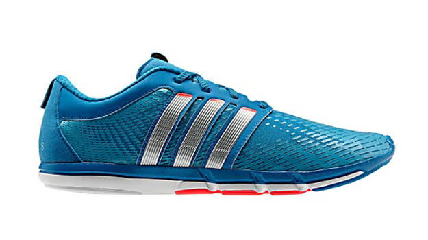 Adidas Barefoot Running Shoes Review