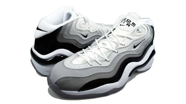 Nike Zoom Flight 96