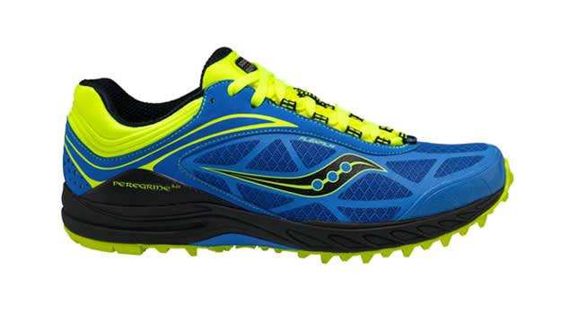 adidas trail runners