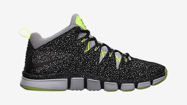 best nike gym shoes