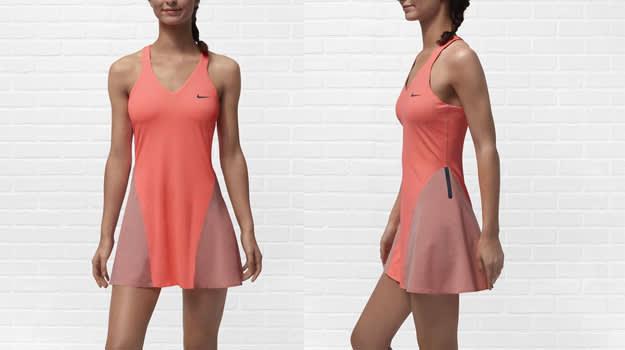 Nike_Maria_Tennis_ Dress