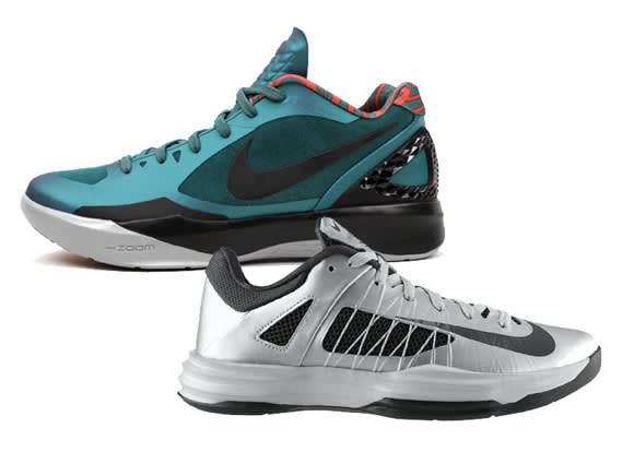 Top-10-Performing-Low-Top-Basketball-Shoes-7