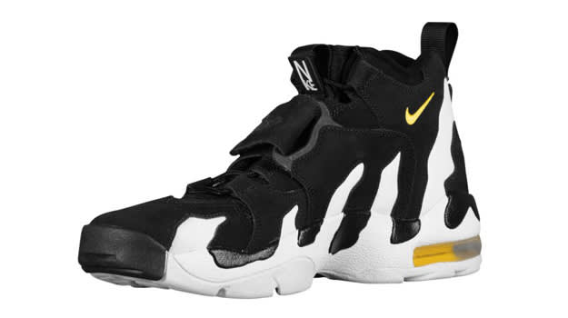 Cross Trainers - Nike Diamond Turf Max