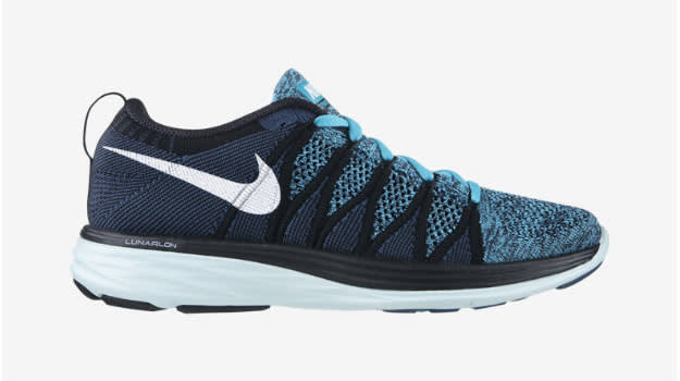 Top Rated Nike Chaussures De Course 2016 Flyknit eX9luhVT