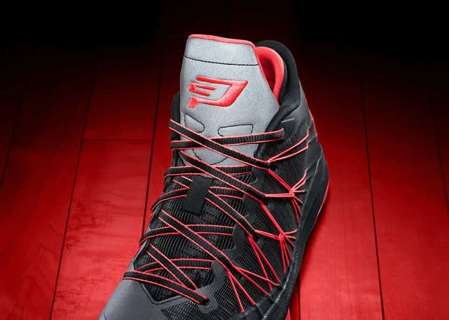 Jordan_Playoff_Pack_455517_CP3_VIIAEXs_large