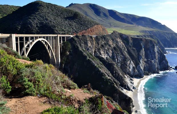 The-10-Most-Breathtaking-Places-to-Run-on-the-West-Coast