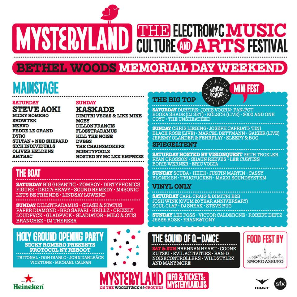 mysteryland-usa-2014-lineup