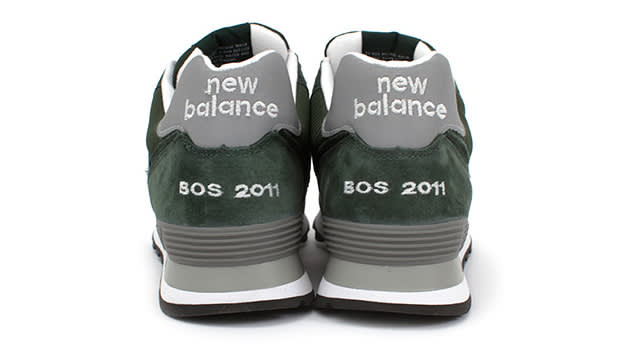 Image via NewBalance