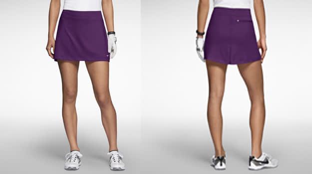 NIke_womens_skort_golf