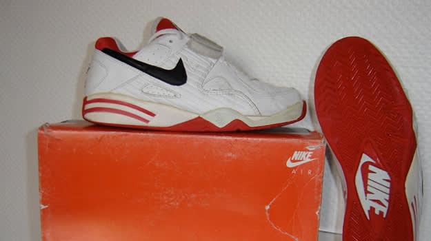 adidas tennis super court