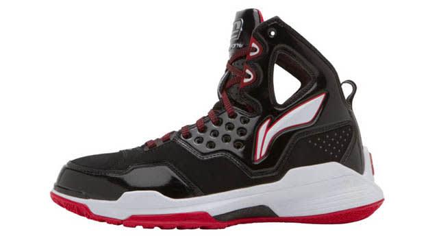 adidas top 10 basketball shoes