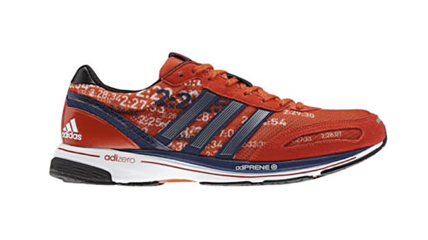 adidas adizero boston 3 nyc
