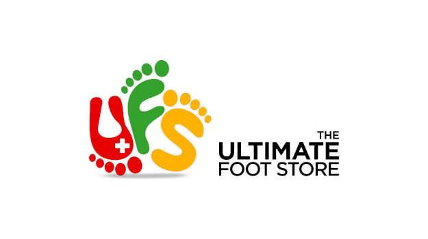 Image via The Ultimate Foot Store