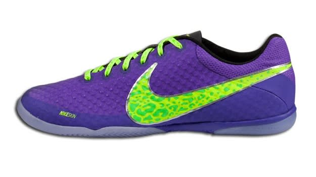 best shoes for futsal