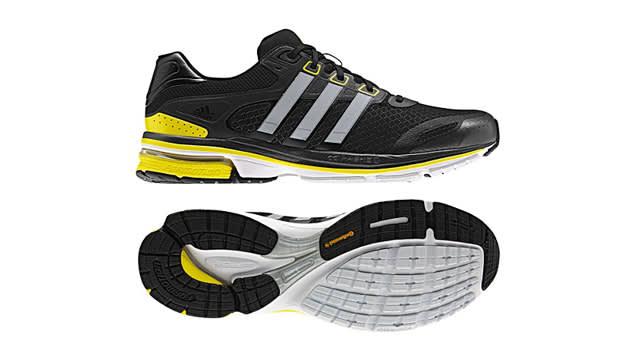 adidas SuperNova Glide 5 Running Shoes