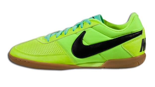 Futsal - Nike Davinho