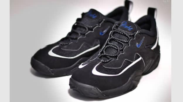 Nike Air Lambaste