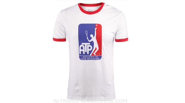 ATP Retro