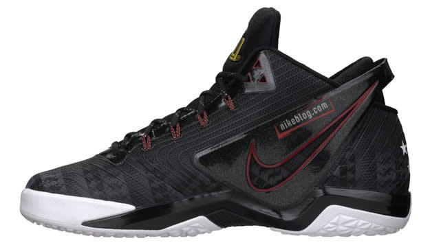 Image via NikeBlog/a>