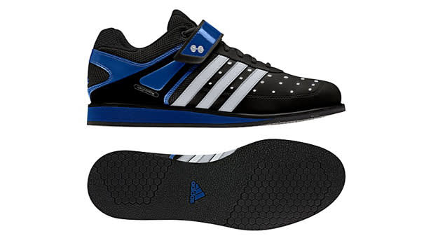 Best Shoes For Lifting And Running