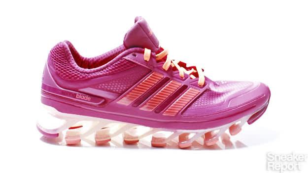 Adidas-spring-blade-pink-2