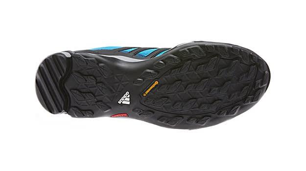 adidas Terrex Fast R Hiking